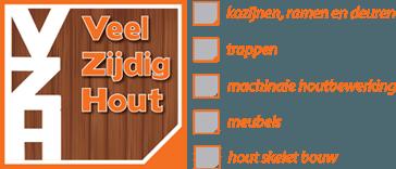 veelzijdighout_logo
